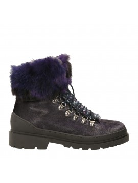 ANKLE BOOT LILLA 1710 LAP