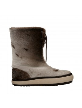 CLASSIC BOOT NATURAL