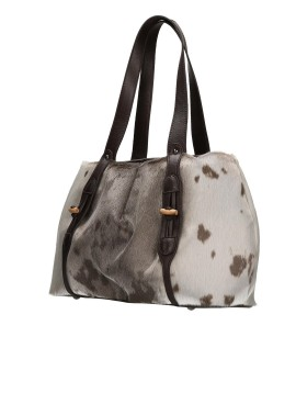 BAG ART. A101  NATURAL